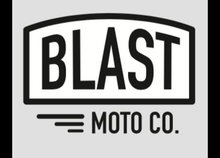Blast Moto