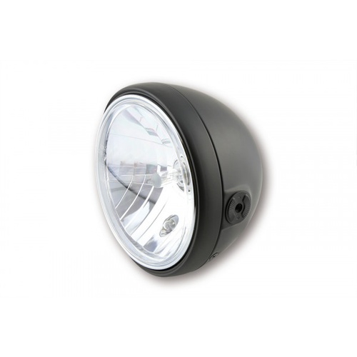 Shin Yo 7 inch headlight SANTA FE