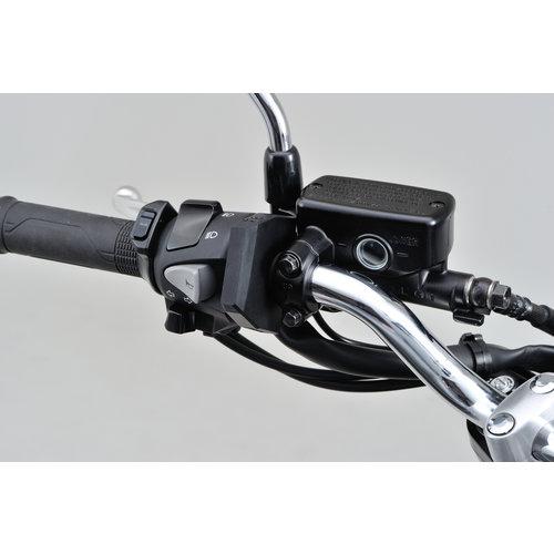 Daytona schlankes USB-Netzteil