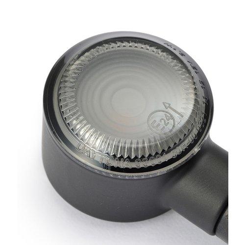 Daytona Anzeige D-Light SOL