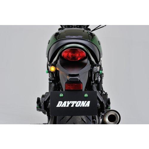 Daytona Blinker D-Light SOL