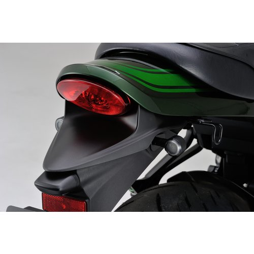 Daytona Indicator D-Light SOL