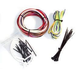 Kabelset voor controleboxen
