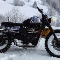 """How to: Een motor uit de """"Winterslaap"""" halen"""