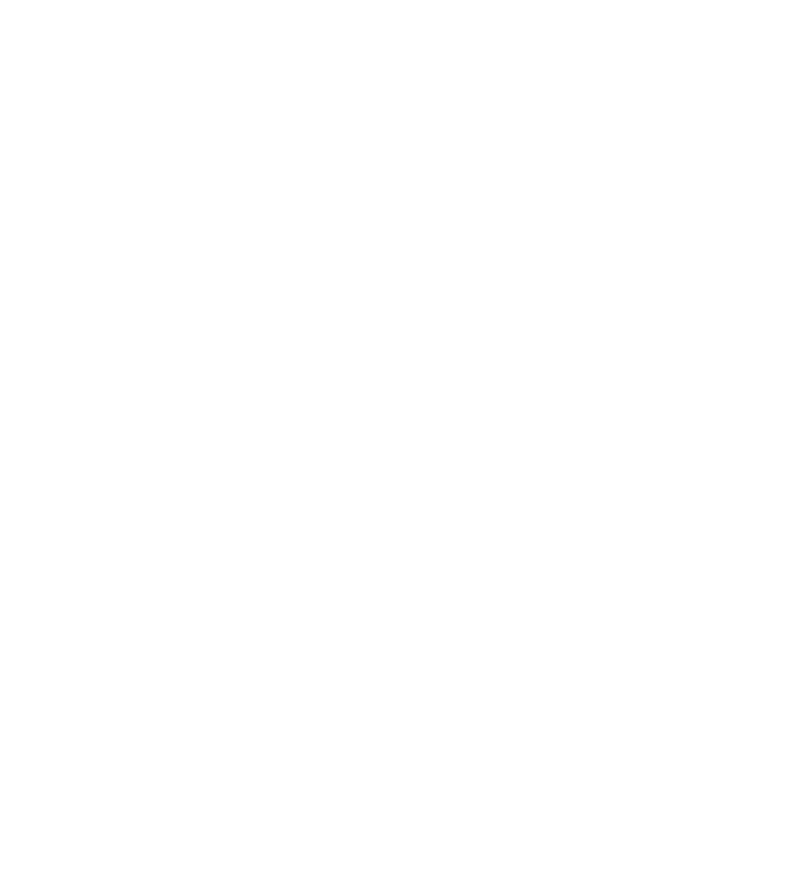 CafeRacerWebshop com | Your One-Stop-Cafe Racer Parts Shop with a