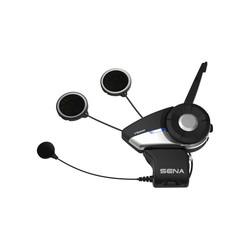 20S-01 Bluetooth-kommunikationssystem