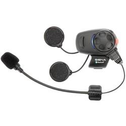 Casque SMH5 Bluetooth® noir