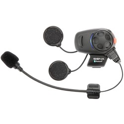 SMH5 Bluetooth® koptelefoon zwart