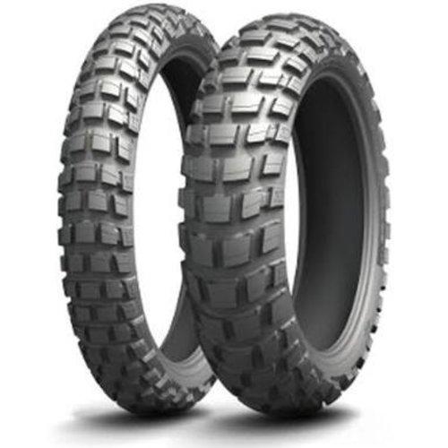 Michelin 140/80-17 M/C 69R TL/TT Michelin Anakee Wild