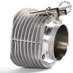 Cylindre pour kit haut moteur 860cc BMW R 45, R 65 à partir de 09/1980