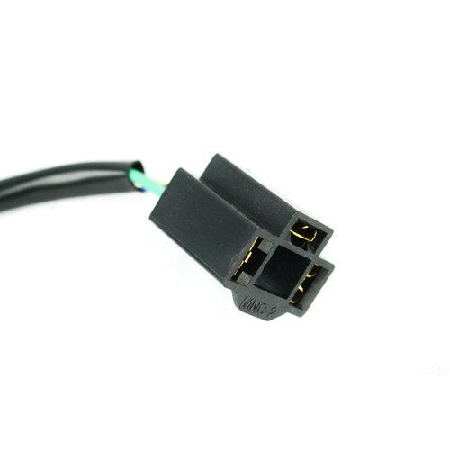 Motone Câble d'extension de phare H4
