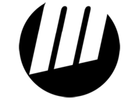 MessnerMoto