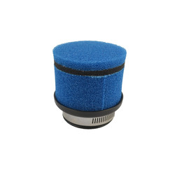 Premium foam Filters