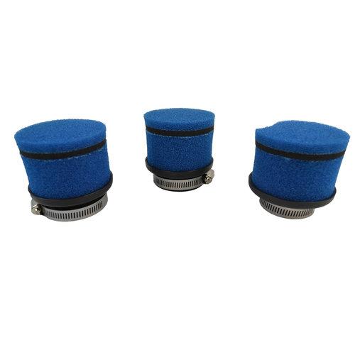 Emgo Premium foam Filters (All Sizes)
