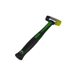 Plastic / Rubber Hammer