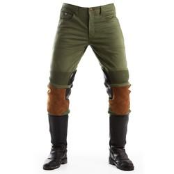 Pantalon Captain