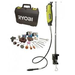 Rotary tool EHT150V