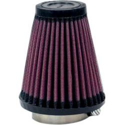 Universal 43 mm Luftfilter