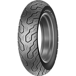 Motorcycle tire K555 170/80 -15 TL 77 H