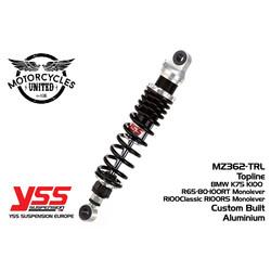 MZ362-350TRL Alu/Black K75/K100
