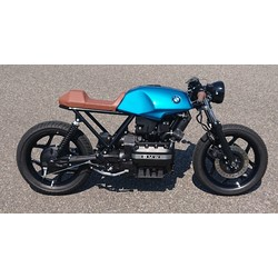 BMW K75RT Caferacer