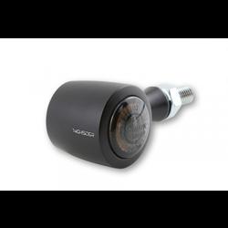 CNC LED 3 in 1 tail/brake/ indicator ENTERPRISE-EP1