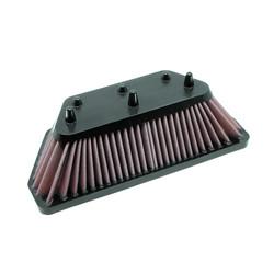 Premium Luftfilter für HONDA CBR 1000 RR (17-19) R-H10S18-0R