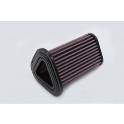 Filtre à air Premium pour Interceptor 650 (18-19) R-RE65N18-01