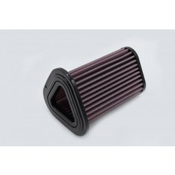 Premium Luftfilter Interceptor 650 (18-19) R-RE65N18-01