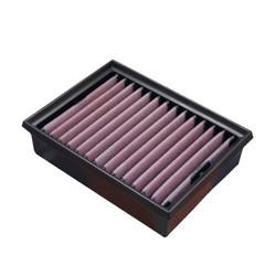 Filtre à air Premium pour KTM 790 950 990 1090 1190 1290 P-KT12E13-01