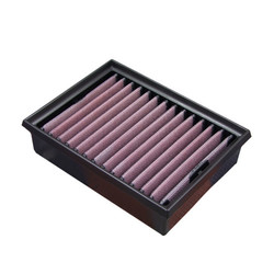 Premium Luftfilter für KTM 790 950 990 1090 1190 1290 P-KT12E13-01