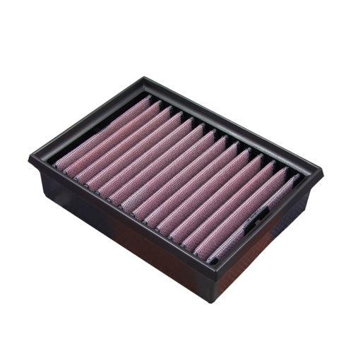 DNA Premium Luchtfilter Voor KTM 790 950 990 1090 1190 1290 P-KT12E13-01