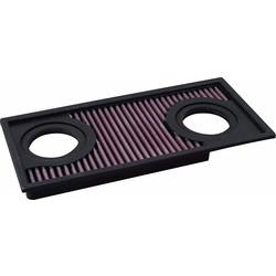 Filtre à air Premium pour APRILIA 750 850 900 P-AP7N09-01