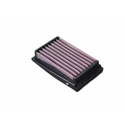 Filtre à air Premium pour YAMAHA 660 P-Y6E04-01