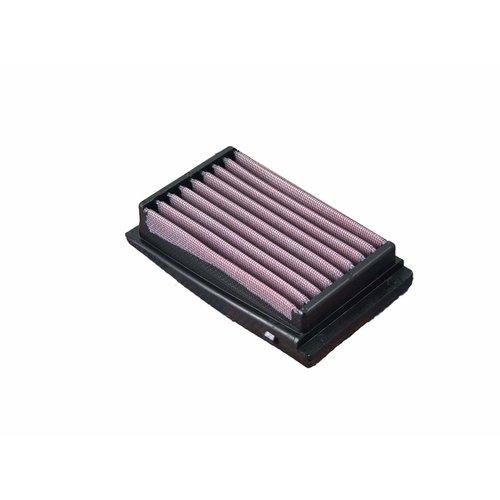 DNA Filtre à air Premium pour YAMAHA 660 P-Y6E04-01