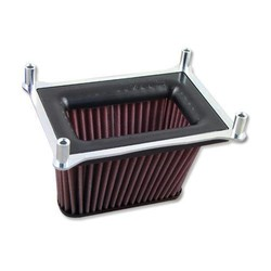 Premium Air filter for BMW GS 1200 1250 R-BM12E13-S2