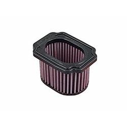 Filtre à air Premium pour YAMAHA 700 R-Y7N14-01