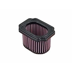 Premium Air filter for YAMAHA 700 R-Y7N14-01