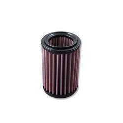 Filtre à air Premium pour DUCATI 696 796 797 821 936 939 950 950 1000 1100 1200 R-DU10SM07-01