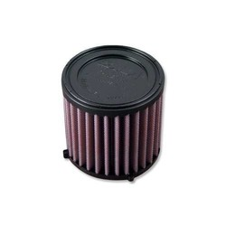 Premium Air filter for YAMAHA XT 660 Z TENERE 08 'R-Y6E08-01