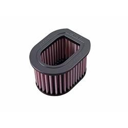 Filtre à air Premium pour KAWASAKI 750 800 1000 R-K10S03-01