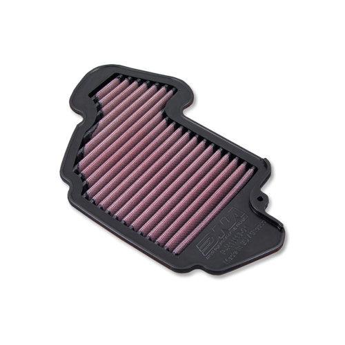 DNA Filtre à air Premium pour HONDA MSX GROM 125 13 'P-H1N13-01