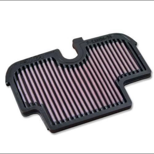 DNA Premium Luftfilter für KAWASAKI 600 650 P-K6N06-01