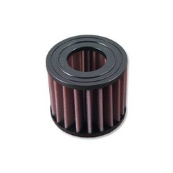 Filtre à air Premium pour YAMAHA YZF 125 150 P-Y1S09-01