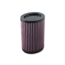 Premium Air Filter for TRIUMPH BONNEVILLE / T 100  / THRUXTON 800 900 R-TR8S04-01