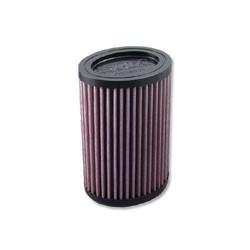 Premium Luftfilter für TRIUMPH BONNEVILLE / T 100  / THRUXTON 800 900 R-TR8S04-01