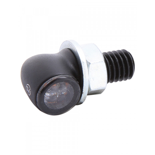 Highsider Clignotant à LED module PROTON TWO