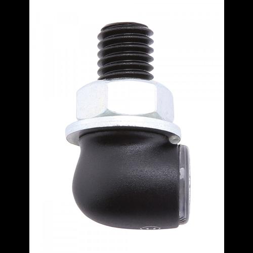 Highsider LED-Blinker PROTON-TWO