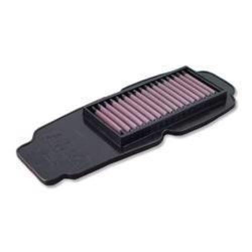 DNA Filtre à air Premium pour HONDA XLV 125 VARADERO 04'-06 'P-H1E05-01