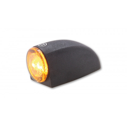 LED indicator PROTON THREE
